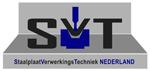 SVT Nederland Staal verwerkingstechniek